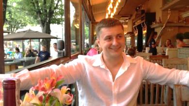 Photo of Недоторканий Житомирський губернатор: безкарна корупція у дії
