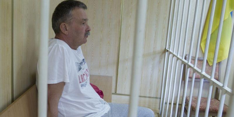 Прокуратура оскаржить відмову суду братися засправу Василишина
