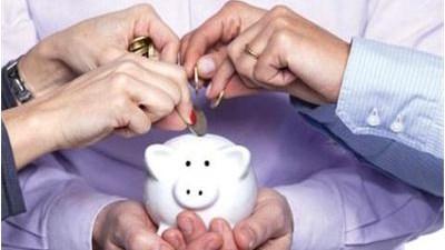 Вуряді розповіли, коли українцям чекати впровадження накопичувального рівня пенсійної системи