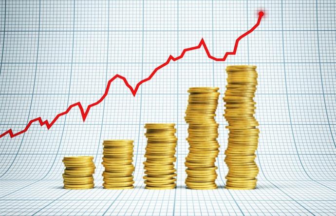 НБУ: Дозростання цін призвело до підвищення зарплат і пенсій