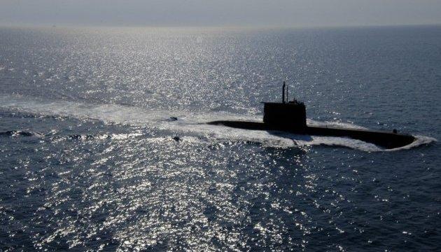 Коротке замикання: стали відомі подробиці зникнення аргентинського підводного човна