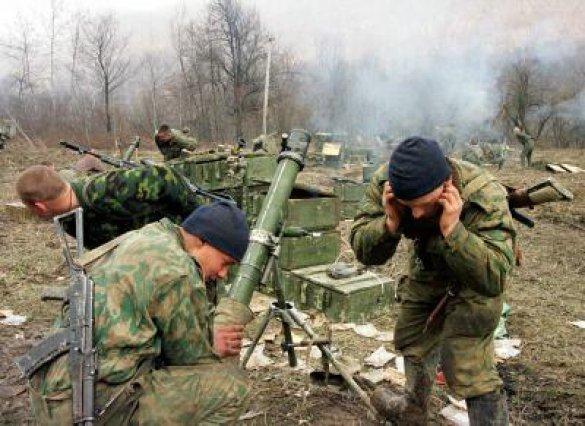 Бойовики ДНР обстріляли житлові будинки Мар'їнки: з'явилися фото наслідків
