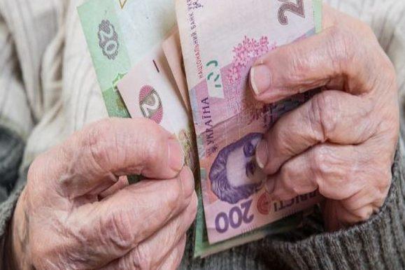 Пенсії знову обіцяють перерахувати: кому пощастить цього разу