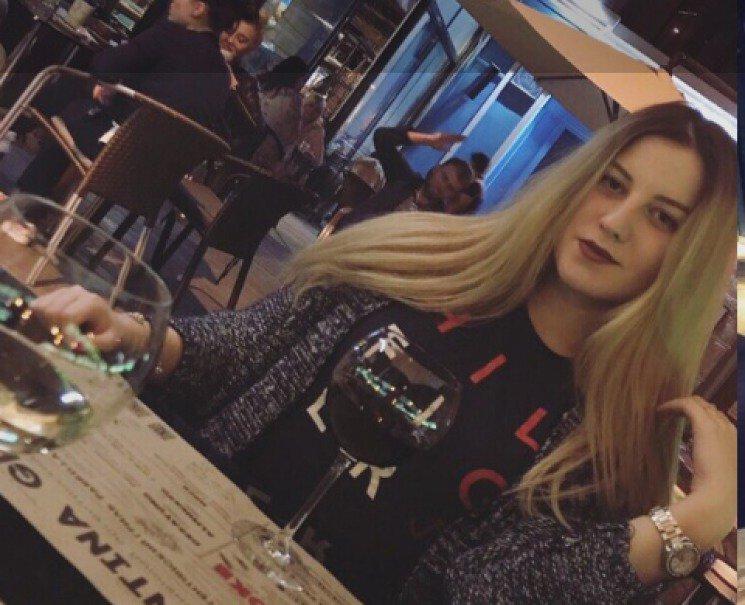 Дочка Корнета заявила, щоне підтримує відносин збатьком— ЗМІ