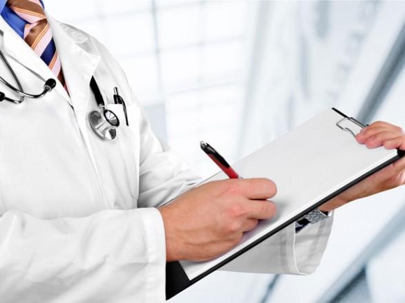 Вагітну постраждалу вхарківській ДТП виписали з лікарні