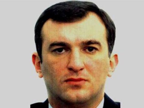 СБУ почала процедуру екстрадиції екс-чиновника Грузії, який перебуває в міжнародному розшуку