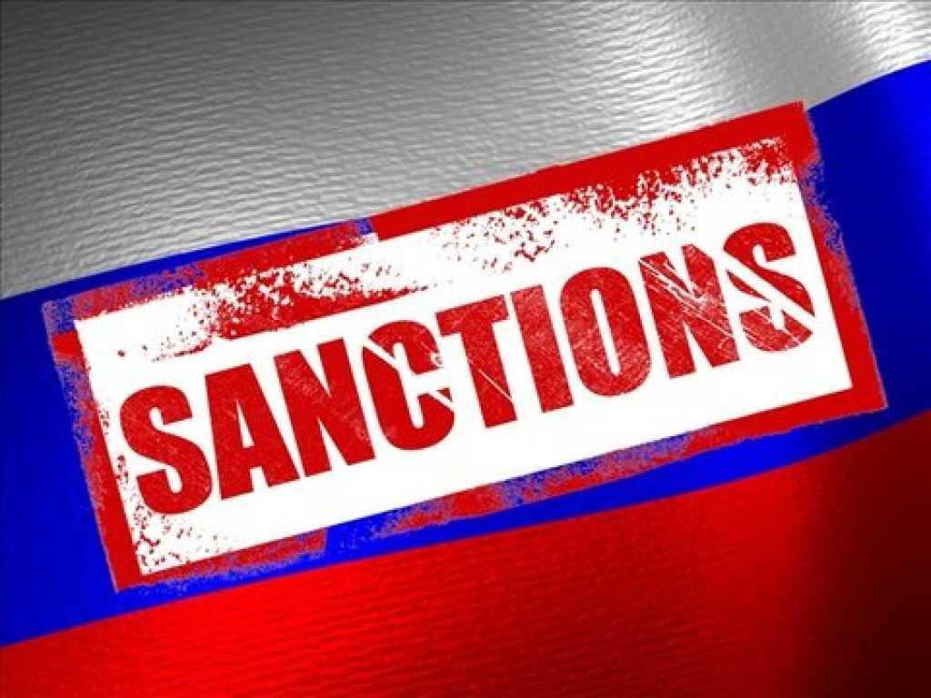 США наклали санкції на10 «злодіїв взаконі» зоточення Путіна