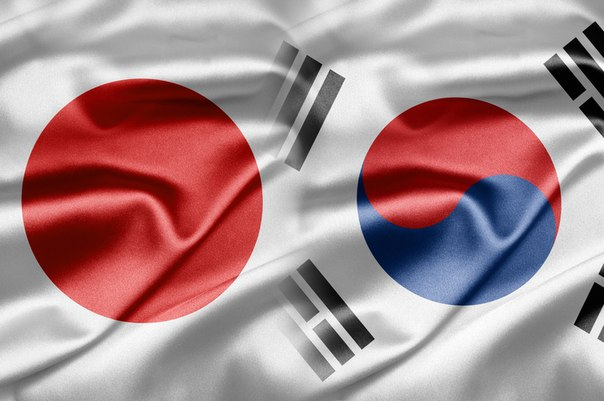 Президент Південної Кореї готовий провести переговори з лідером Північної Кореї