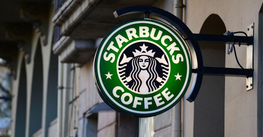 ВУкраїні може з'явитись найвідоміша усвіті мережа кав'ярень