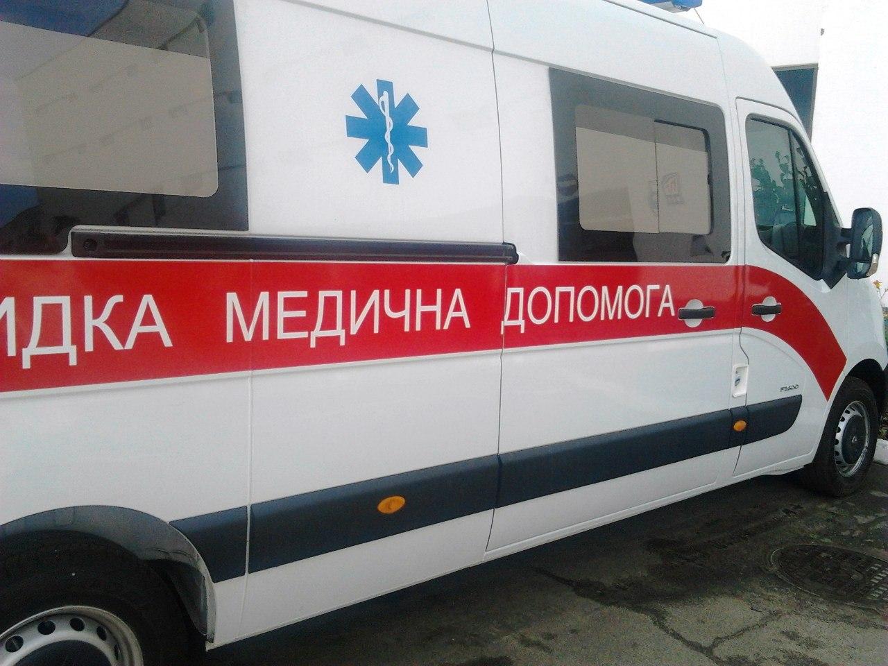 Кір уКиєві: затри тижні зафіксовано 121 новий випадок