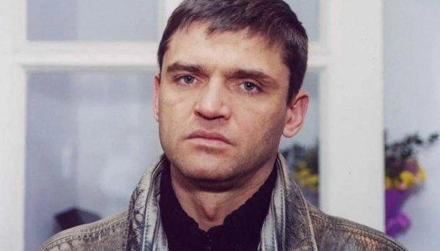 Щеодиного російського актора внесли вбазу «Миротворця»