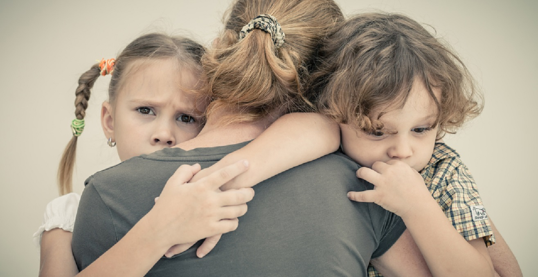 Озвучено розмір соціальної допомоги одиноким матерям