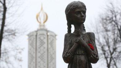 Photo of Штат Массачусетс визнав Голодомор 1932-1933 рр. геноцидом українського народу
