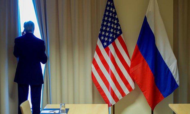 Трамп продовжив дію санкцій проти Росії