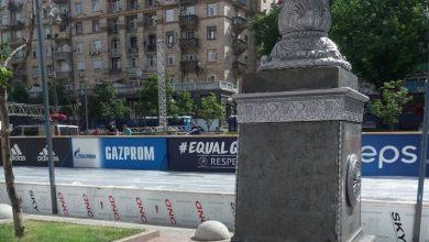 Photo of Чому у Києві з'явився «Газпром»? Ексклюзивні коментарі та документи