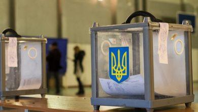 Photo of Украинцы доверяют Рабиновичу и Гриценко и не доверяют Бойко, – социологи