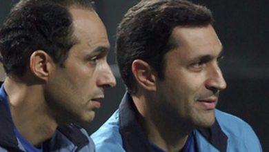 Photo of У Єгипті взяли під варту двох синів екс-президента Мубарака