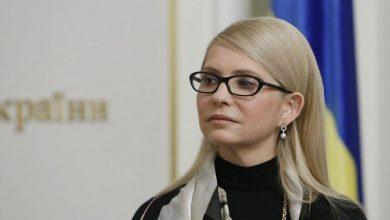 Photo of Венедиктов: Росія під час виборів в Україні буде підтримувати Тимошенко