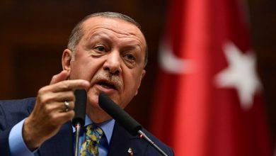 Photo of Ердоган: Туреччина ніколи не визнає анексію Криму