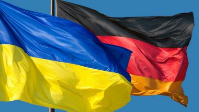 Photo of Німеччина надасть Україні допомогу в процесі приватизації держпідприємств