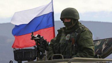 Photo of За чотири роки в армію Росії призвали 12 тисяч кримчан