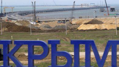Photo of Італійська компанія підтвердила факт постачання обладнання до анексованого Криму