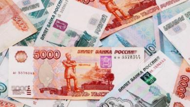 Photo of Московські активісти за добу зібрали 260 тис рублів допомоги українським морякам