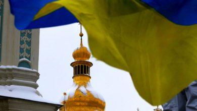 Photo of У Росії істерично відреагували на Томос про автокефалію Православної церкви України