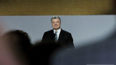 Photo of «Скажи Путіну «ні», а не «хі-хі»: з чим Порошенко іде на другий термін