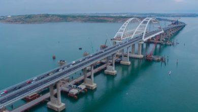 Photo of Експерти дали невтішний прогноз щодо Кримського мосту (ФОТО)