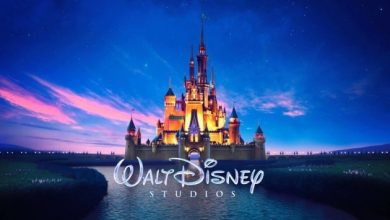 Photo of The Walt Disney Company купила 21st Century Fox