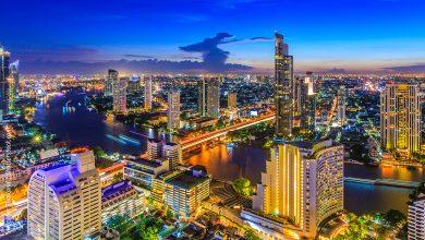 Photo of «Открой для себя»: путешествие в Бангкок