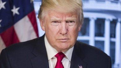 Photo of ЗМІ: Трамп запросив Зеленського до Вашингтона