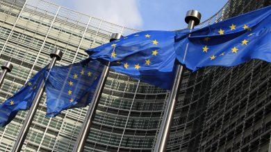 Photo of У Єврокомісії застерегли Україну від оголошення дефолту
