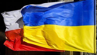 Photo of Польща – другий найбільший торгівельний партнер України в ЄС