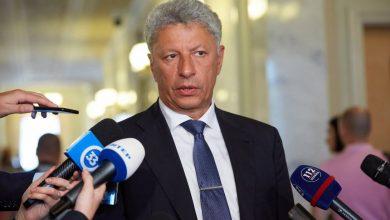 Photo of Бойко: Правительство должно заключить контракт на транзит газа, что позволить снизить его цену на 25%