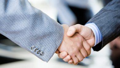 Photo of Україна, Польща і США підписали меморандум про газову співпрацю