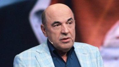 Photo of Рабінович: Влада повинна зрозуміти, що в Україні ні царі, ні диктатура не приживаються