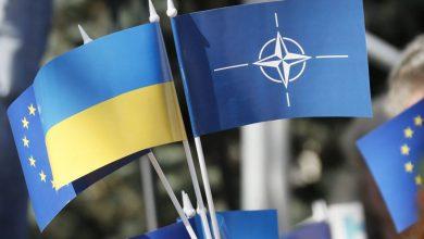 Photo of НАТО збирається реформувати систему допомоги в Україні