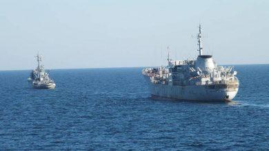 Photo of У Росії розповіли, коли захоплені кораблі будуть передані Києву