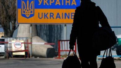 Photo of Майже 90 % іммігрантів, працевлаштованих у Польщі, – українці