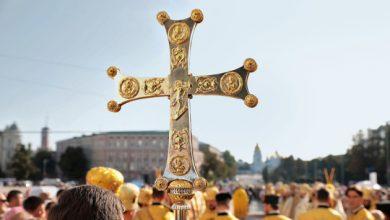 Photo of Православна церква України створить мобільний додаток