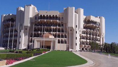 Photo of Журналісти з'ясували, скільки Зеленський витрачав грошей під час відпочинку в Омані