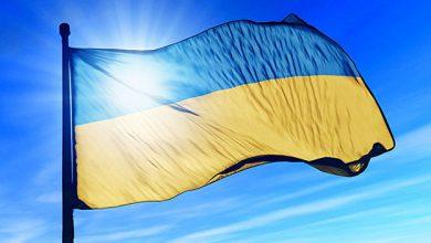 Photo of Наймогутніші країни світу: на якому місці рейтинга Україна