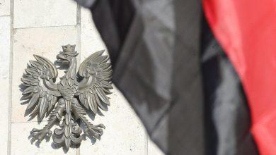 Photo of Посольство Польщі в Україні розкритикувало заяву речниці МЗС України щодо лідерів ОУН