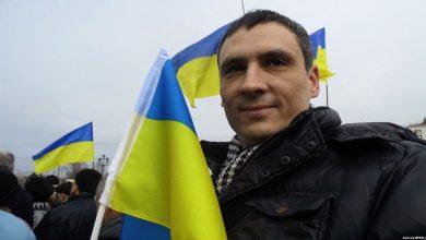 Photo of Українці назвали головні складові патріотизму