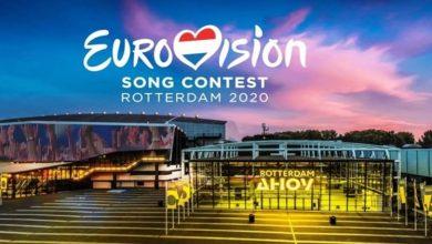 """Photo of Стали відомі учасники Національного відбору пісенного конкурсу """"Євробачення-2020"""""""