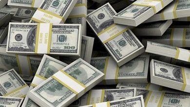 Photo of Курс долара зростає: прогноз експертів