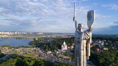 Photo of Київ увійшов в ТОП-50 найбільш інстаграмних міст світу