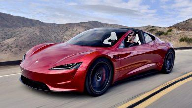 Photo of Tesla відкрила завод в Китаї